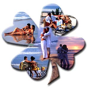 ContentFree Exotic Wedding Destinations Brochures From Luxury Sri Lanka Beach Hotels Packages Honeymoon Holidays